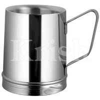 DW Beer Mug- Regular