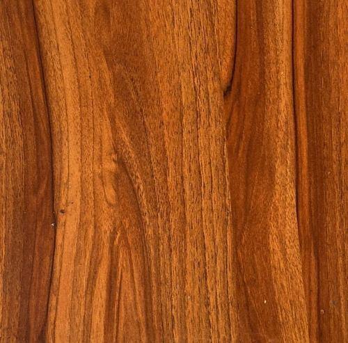 Laminated Bagasse boards chandauli