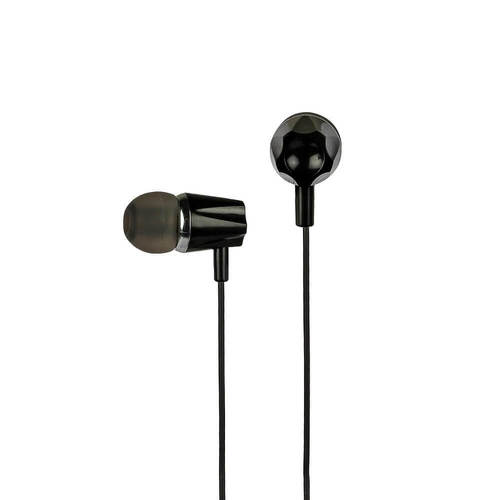 BANG  BANG SERIES B2  3.5 MM JACK STEREO  BLUEI EARPHONE