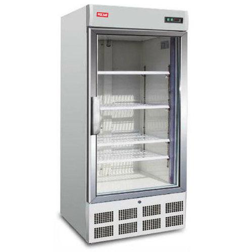 Laboratory Refrigerator Certifications: Iso 9001 : 2015
