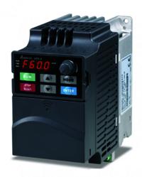 DELTA VFD004E43A AC Drive