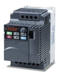 DELTA VFD022E43A AC Drive