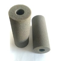 Sponge OD50XID25X150L for Lub Sponge Roller Assembly