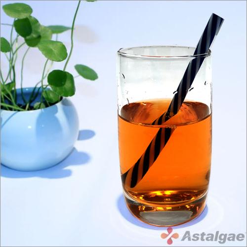 Astaxanthin Nano Liquid