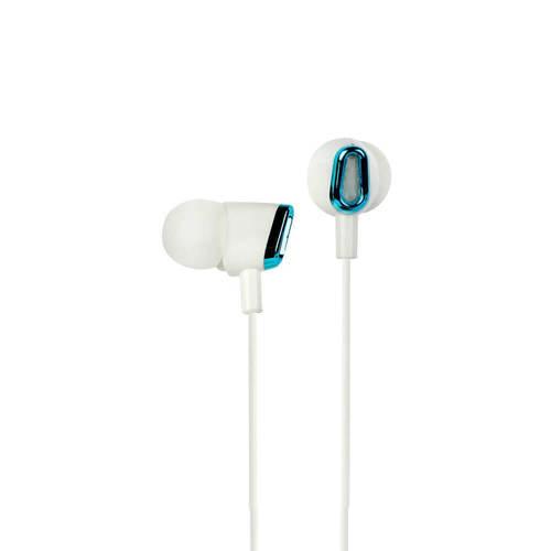 BANG  BANG SERIES B3   3.5mm JACK  STORE BLUEI EARPHONE