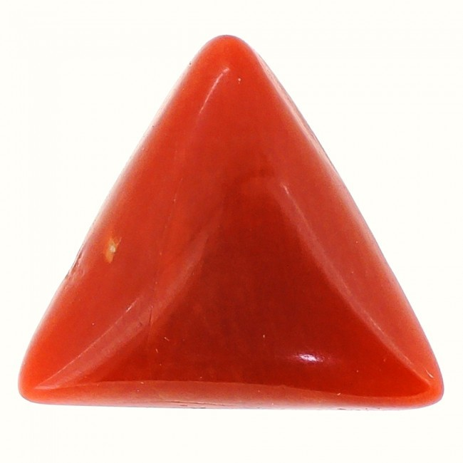 Natural Italian Red Coral(GRCI60220)