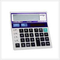 Amigo Black White Mi 512 Calculator