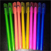 Generation Pen