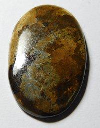 Sam Agate Stone