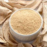 Premium Grade Amchur Powder
