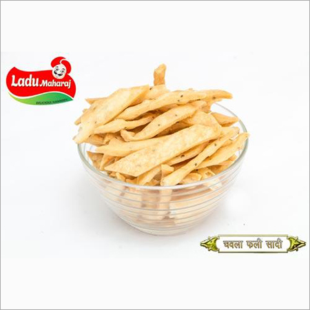 Indori Namkeen Products