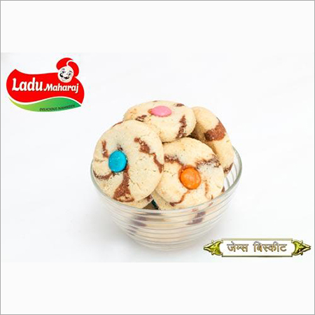Gems Biscuits