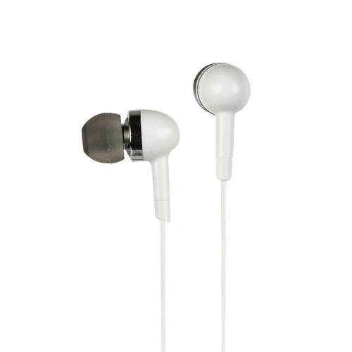 Bang Bang Series  B5  3.5mm Jack Stero  Bluei Earphone