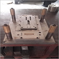 Press Tool
