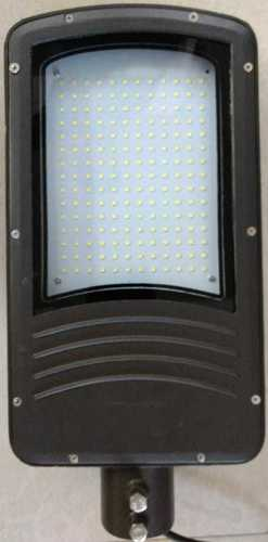 150W LED Street Light-NILE