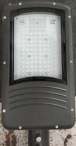 120W LED Street Light-ERIS