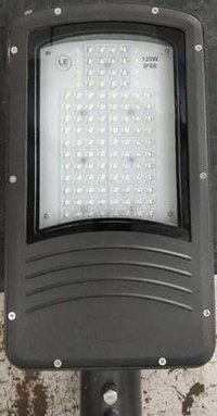 100W LED Street Light-ERIS