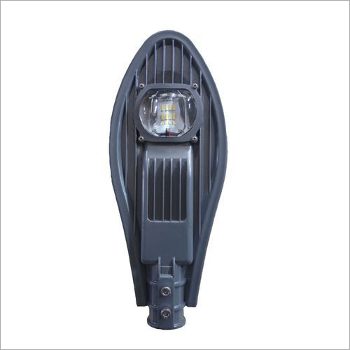 30W LED Leaf Street Light