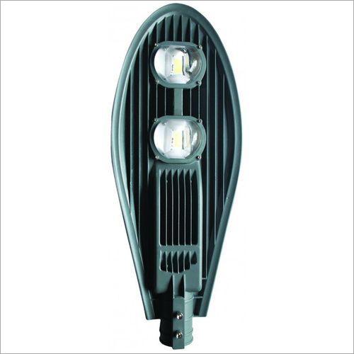 120w Led Leaf Street Light