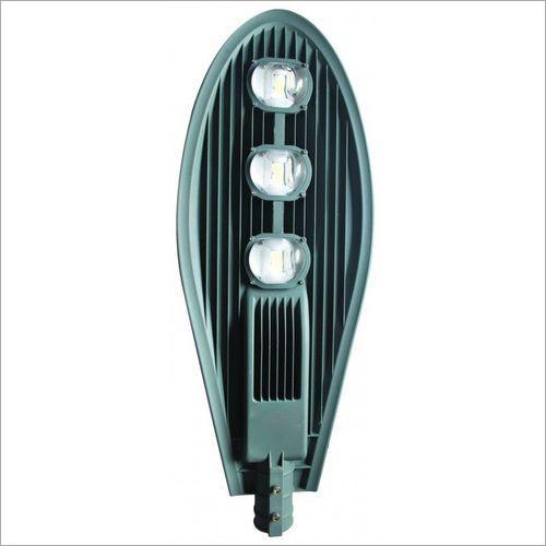 150W LED Leaf Street Light