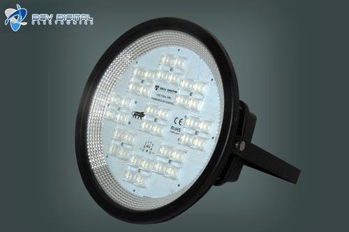 80W LED High Bay Light-ERIS