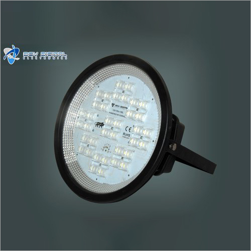 250W LED High Bay Light-ERIS