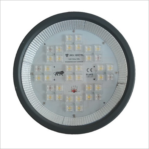 150w LED High Bay Light-ERIS