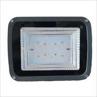 50W LED Flood Light-LUBI