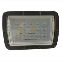 120W LED Flood Light - ERIS