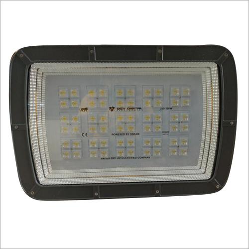 150W LED Flood Light - ERIS