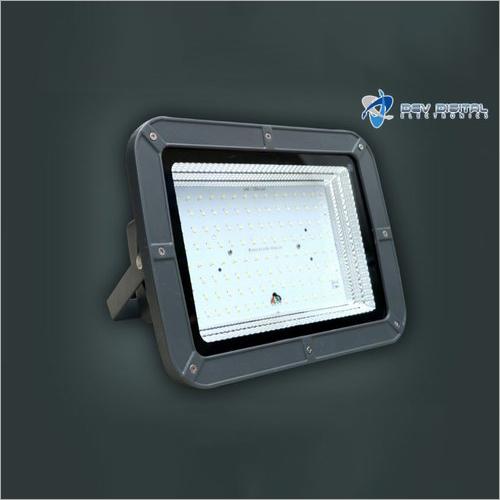 LED Flood Lights Application: Commercial Purpose
