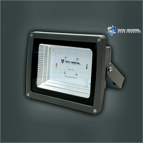 30W LED Flood Light - Nile