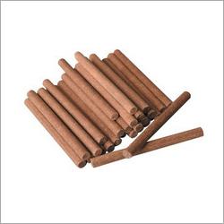 Rose Dhoop Sticks
