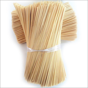Incense Stick Raw Material
