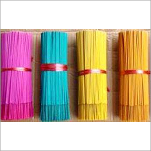 Aromatic SticksIncense Sticks
