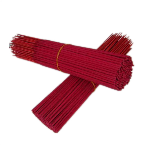 8 Inch Aromatic Incense Sticks