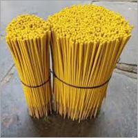 Unscented Incense Sticks