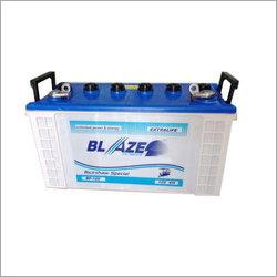 Thick Plate E Rickshaw Battery