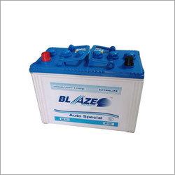 85Ah Automotive Battery