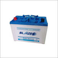 85Ah Automotive Battery