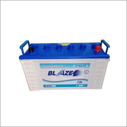 90Ah Automotive Battery