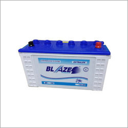 110Ah Automotive Battery