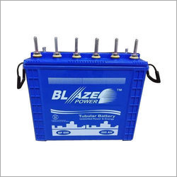 200Ah Inverter Battery
