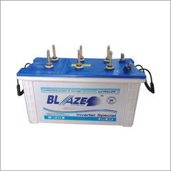 220Ah Inverter Battery