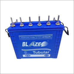 160Ah Inverter Battery