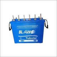 180Ah Inverter Battery