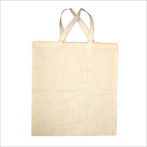 Eco Friendly Cloth Bag