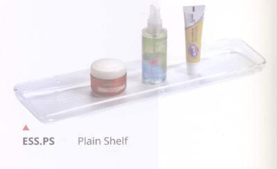 ESS PS - Plain Shelf
