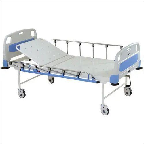 FULL FOWLER BED (DELUXE MODEL)