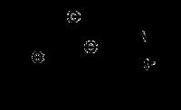Oxyphenonium bromide